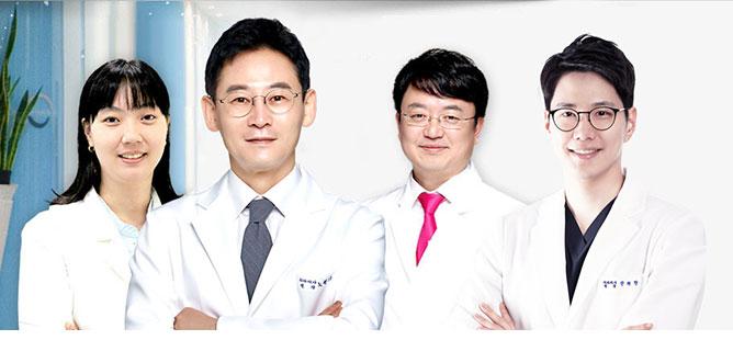 doctors_07
